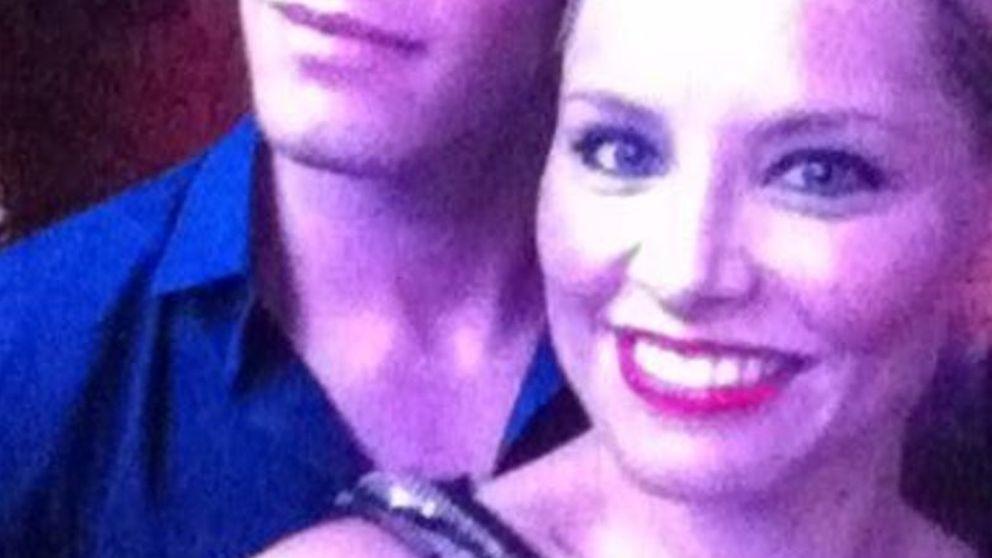 """Soraya Arnelas ya luce a su nuevo novio: """"Nos estamos conociendo"""""""