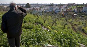 Un ciudadano ofrece un millón de euros por una pista fiable para hallar el cuerpo de Marta