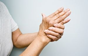 El nuevo tratamiento que combate de raíz la artrosis