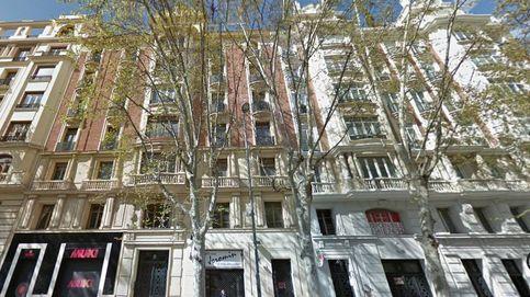 El británico Europa Capital apuesta por pisos de lujo en Madrid tras el Brexit