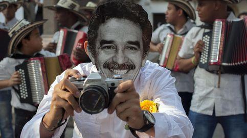 ¿Miente Talese? Por qué el gran trolero del periodismo es García Márquez