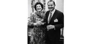 Post de Salen a subasta los tesoros de los Rockefeller