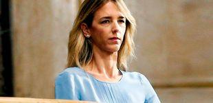 Post de Cayetana Álvarez de Toledo, en 7 claves: de marquesa a exorcista del amarillo