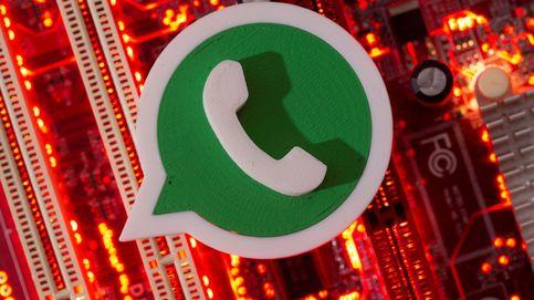 ¿Qué pasa si no aceptas las condiciones de uso de WhatsApp?