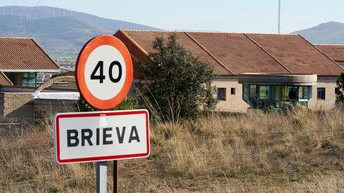 Un juzgado de Ávila abre diligencias por la muerte de Rosario Porto por ahorcamiento