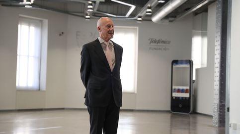 Norman Foster es el elegido para ampliar el Museo de Bellas Artes de Bilbao