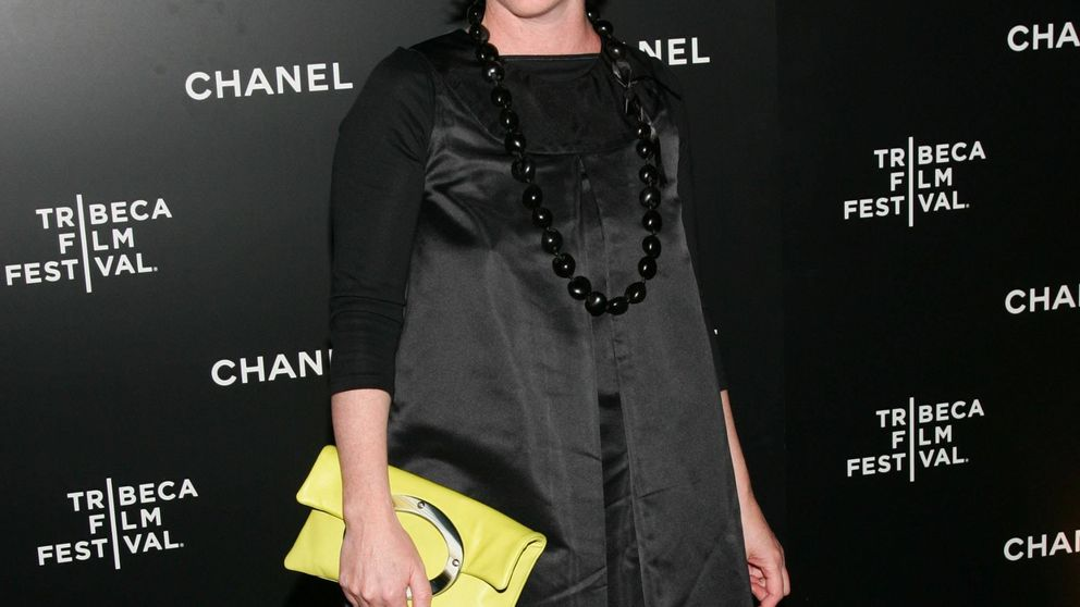 La diseñadora Kate Spade, una de las favoritas de Kate Middleton, se suicida