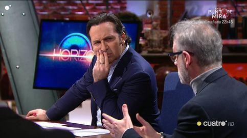 La alarmante reflexión de Iker sobre la actual situación del covid que asusta
