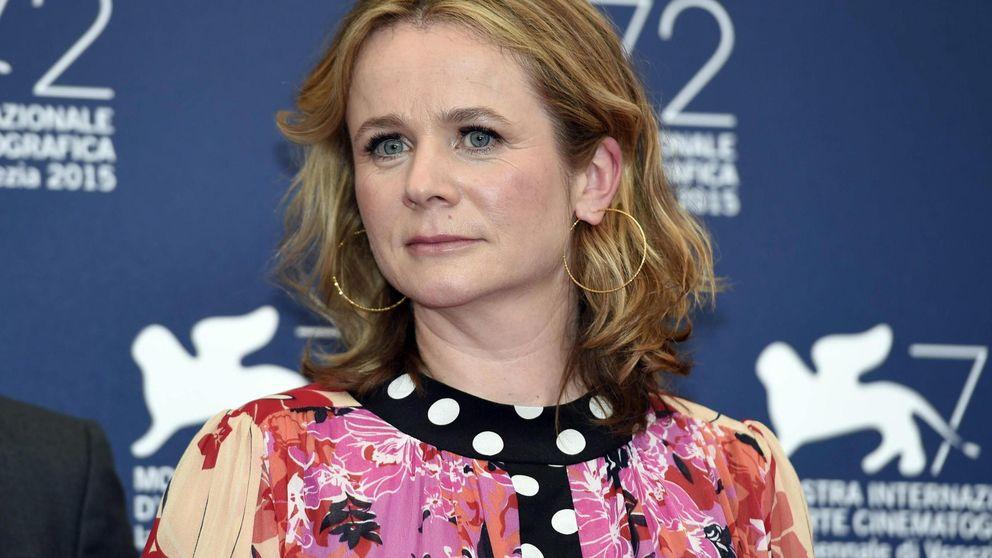 Emily Watson, Premio Donostia del Festival de Cine