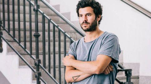 """Willy Bárcenas critica el """"abandono inadmisible"""" de los presos"""