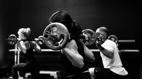 Fuerza y fondo: ¿cómo afectan a nuestra salud?