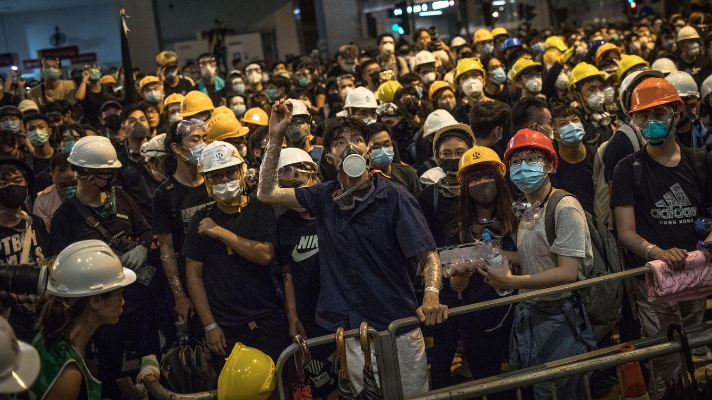 Por qué es urgente que España revise su tratado de extradición con China