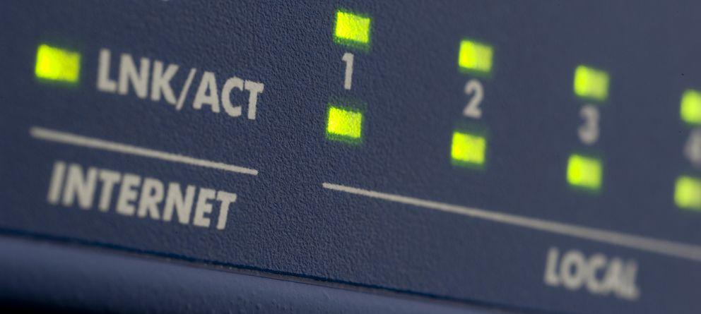 Foto: Trucos y consejos para mejorar la calidad de tu red wifi