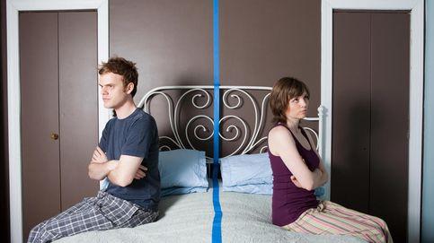 Divorcio a la vista, ¿qué pasa con la casa y con la hipoteca?
