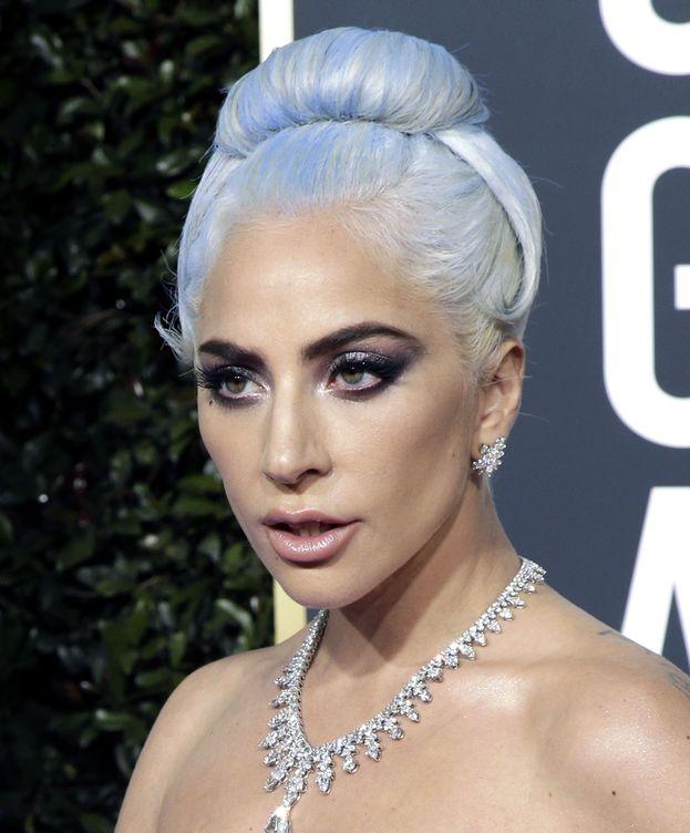 Foto: Lady Gaga (EFE)