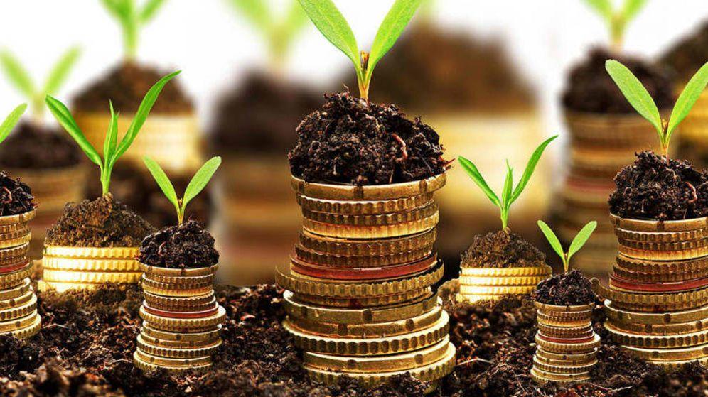 Foto: Inversión sostenible