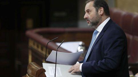 Los 'sanchistas' indignados con Ábalos promueven la abstención a Susana Díaz