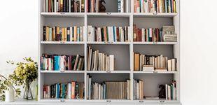 Post de Los 10 libros más vendidos: ¿qué leen los españoles en la crisis del coronavirus?