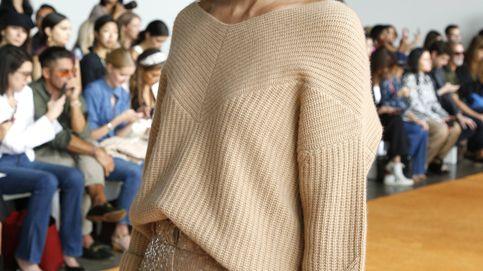 De Olivia Palermo a Kate Bosworth: los mejores looks de la NYFW