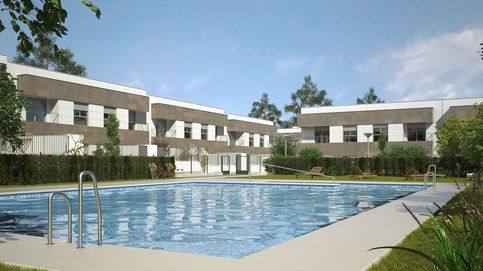 Inmobiliaria del Sur pospone el pago de parte de su dividendo por el Covid-19
