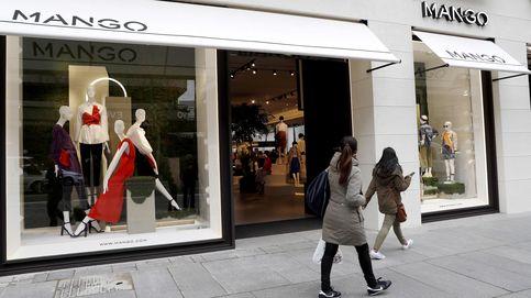 La moda española entra en barrena en medio de una sensación de agotamiento