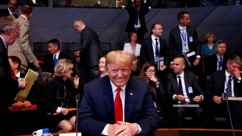 ¿Qué pasa si Donald Trump pierde las elecciones y no acepta el resultado?