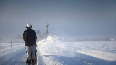 Suecia coquetea con la jornada laboral de seis horas