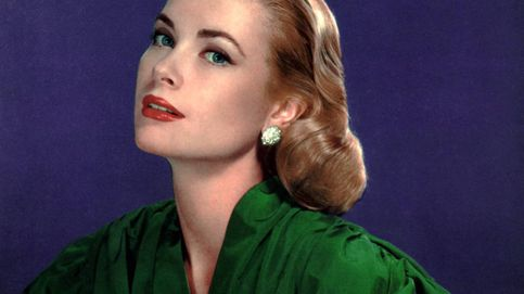 Las diez películas que debes ver si te apasiona la moda (y en ninguna sale Audrey Hepburn)