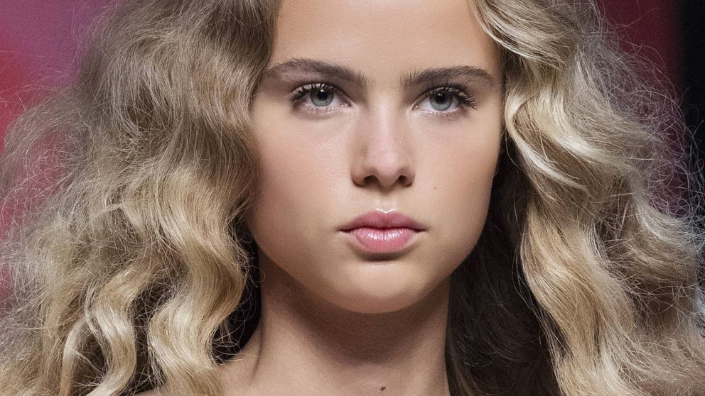Antiedad, para pieles sensibles... Cremas hidratantes para tu rostro, según tus necesidades