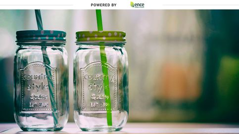 Adiós al plástico: 10 productos que serán hechos con material biodegradable