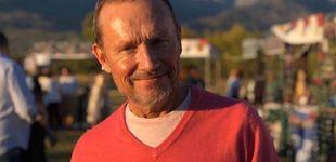 Post de Muere el periodista Carlos del Amo, de la agencia Efe, a causa de un cáncer