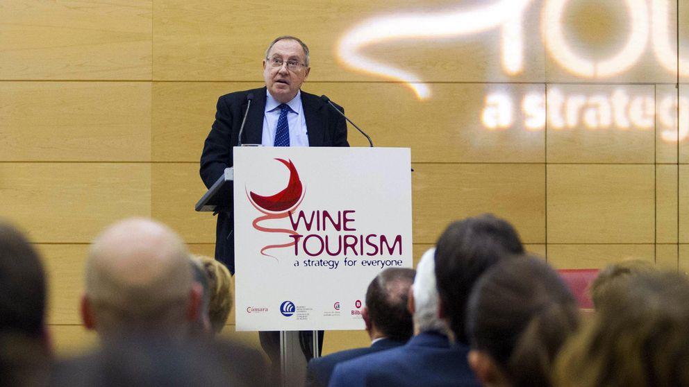 La Cámara de España da 25 millones a ayudas a la contratación de jóvenes