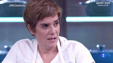 La venganza de Tamara Falcó con Anabel Alonso: Ya que está tan chulita...