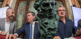Post de La gala de los Premios Goya se va de Madrid: