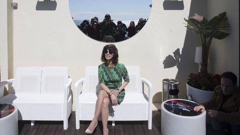"""Maribel Verdú sobre el ingreso de su cuñado Luis Merlo: """"Se ha sacado de contexto"""""""