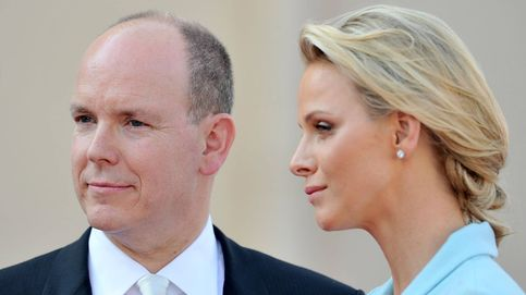 Diez años del rumor sobre Charlène de Mónaco que condicionó todo su matrimonio