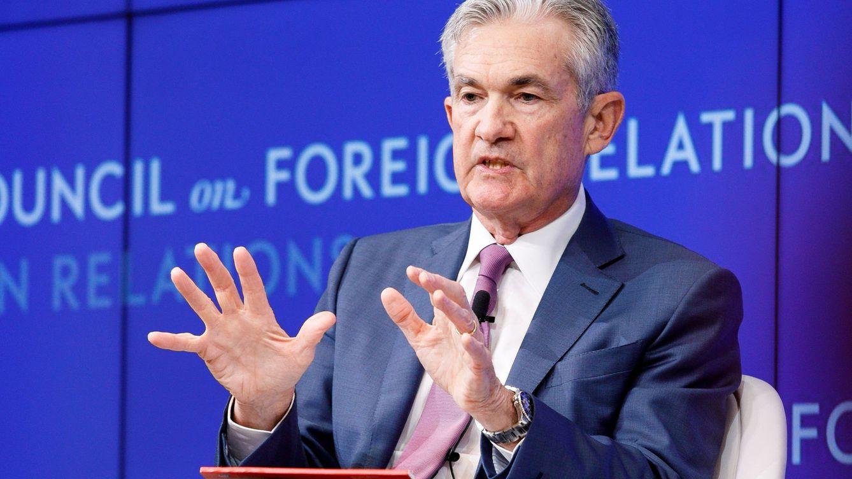 ¿Como en 1995? La Fed solo alargó el ciclo una vez bajando tipos... a cambio de burbuja