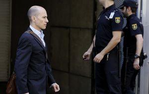 Jenaro García ofrece sus acciones en Gowex para reparar daños