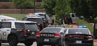 Post de Hallan muerto a un hombre desaparecido en Texas tras ser devorado por sus 18 perros