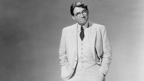Gregory Peck, la buena gente