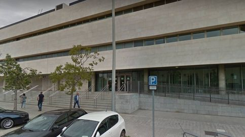 Doce años de prisión por violar a una menor de 13 años con quien mantenía una relación