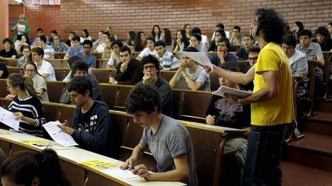 Ninguna universidad española está entre las 150 mejores del mundo