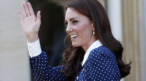 Royals flamencas: 10 veces que las mujeres de la realeza eligieron los lunares