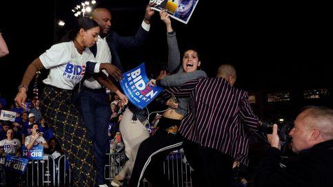 El programa imposible de Joe Biden y el triunfo definitivo de Trump