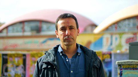 El martirio de Miguel en la Aecid: 4 años para saber por qué le 'robaron' su trabajo soñado