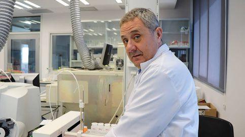 El científico español que avisa a la OMS del peligro del covid en el aire de las oficinas