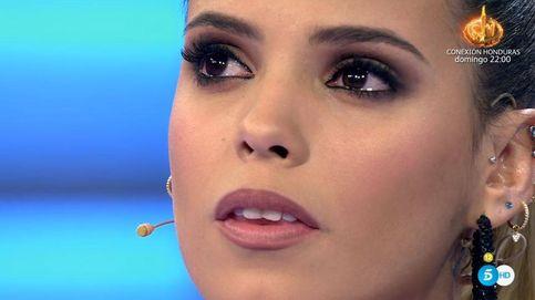 Gloria Camila se rompe al recordar a Rocío Jurado en 'Volverte a ver'