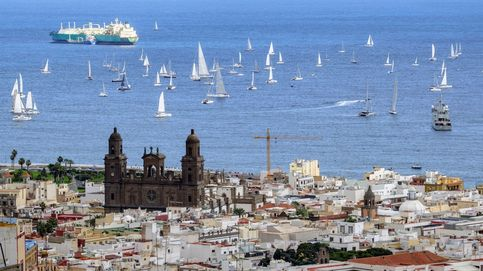 'National Geographic' presenta los mejores destinos para viajar en 2020 (y España brilla)
