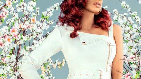 Todos los detalles de la primera colección de moda de Cardi B