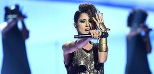 Post de Comienza la búsqueda de TVE por su representante en Eurovisión 2017